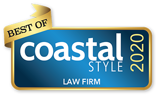 Coastal Style Best of since 2014